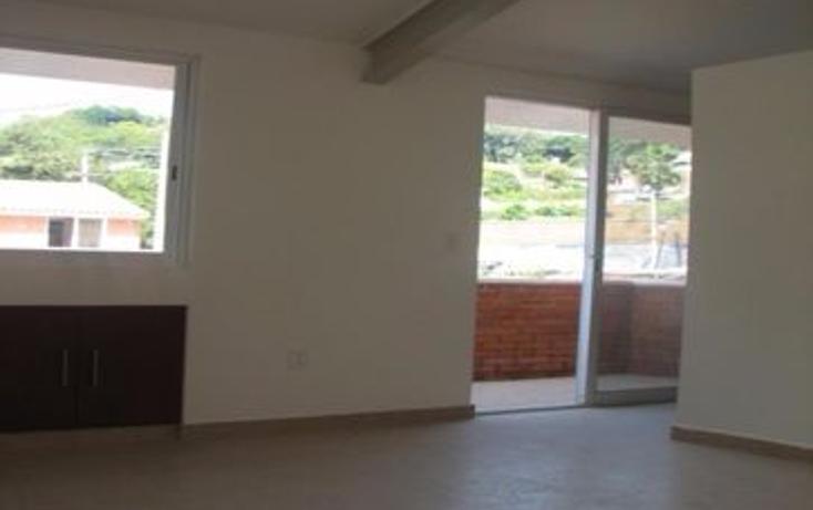 Foto de casa en venta en  , los presidentes, temixco, morelos, 1375989 No. 09