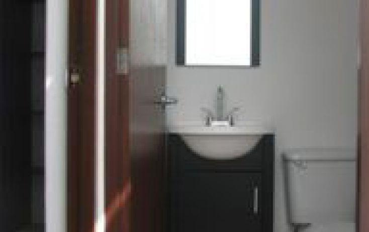 Foto de casa en condominio en venta en, los presidentes, temixco, morelos, 1375989 no 10