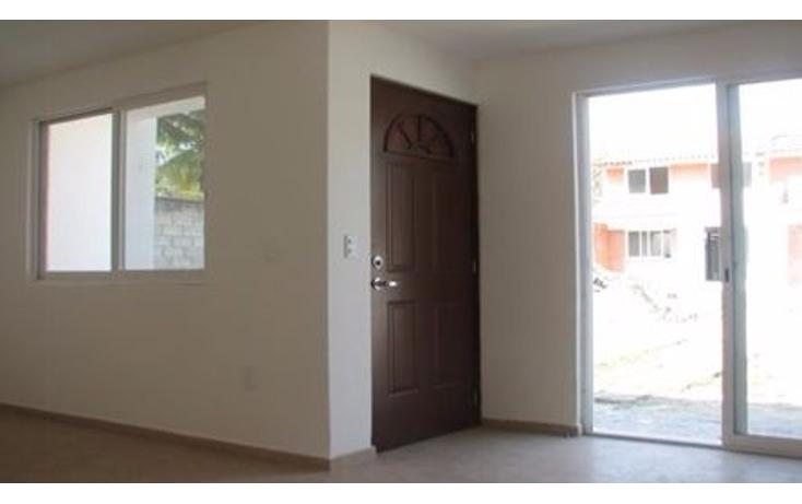 Foto de casa en venta en  , los presidentes, temixco, morelos, 1376755 No. 03