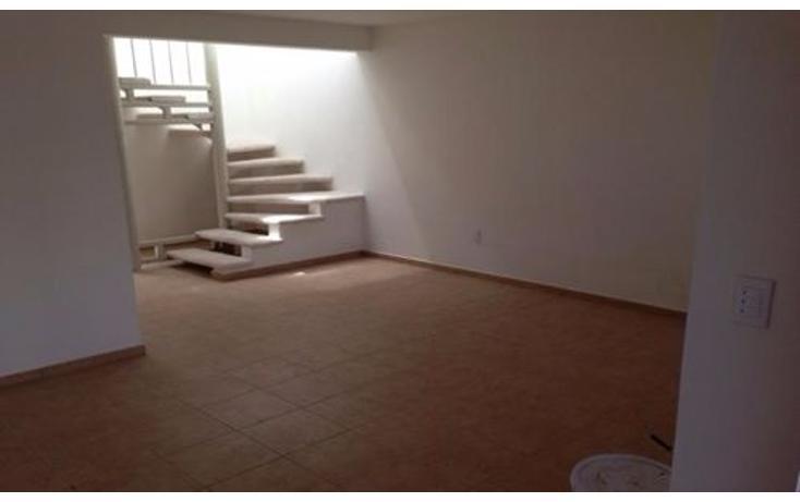 Foto de casa en venta en  , los presidentes, temixco, morelos, 1376755 No. 04