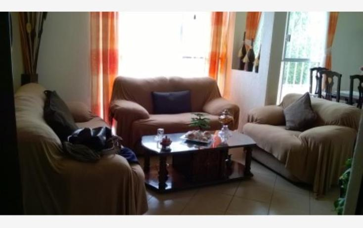 Foto de departamento en venta en aldama , los presidentes, temixco, morelos, 2666326 No. 06