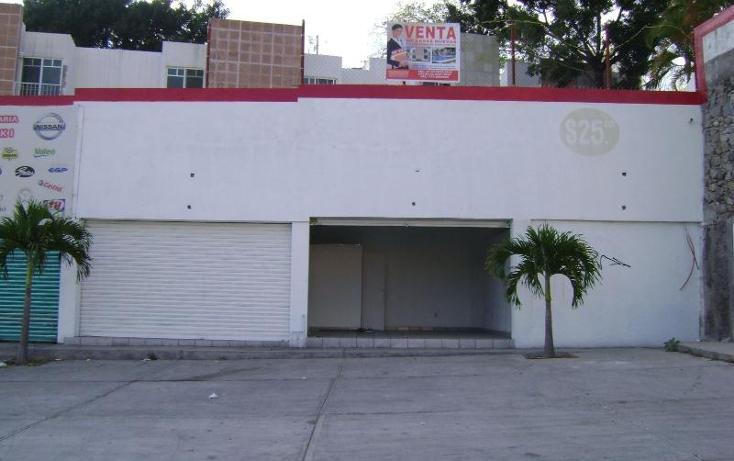 Foto de local en renta en  , los presidentes, temixco, morelos, 389448 No. 01