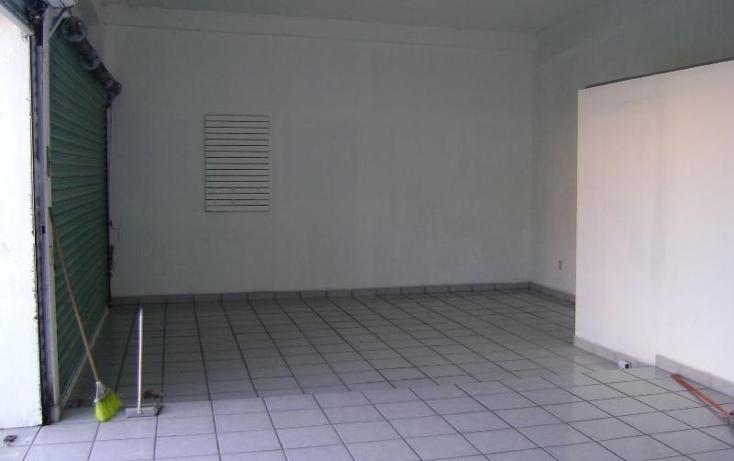 Foto de local en renta en  , los presidentes, temixco, morelos, 389448 No. 02
