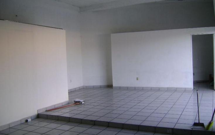 Foto de local en renta en  , los presidentes, temixco, morelos, 389448 No. 03