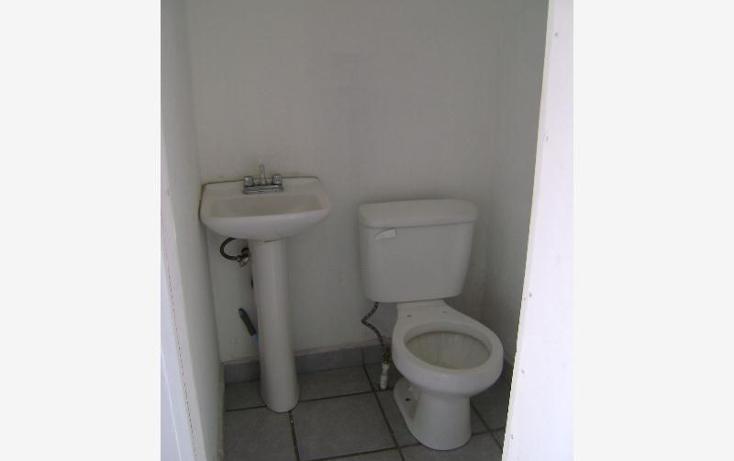 Foto de local en renta en  , los presidentes, temixco, morelos, 389448 No. 04