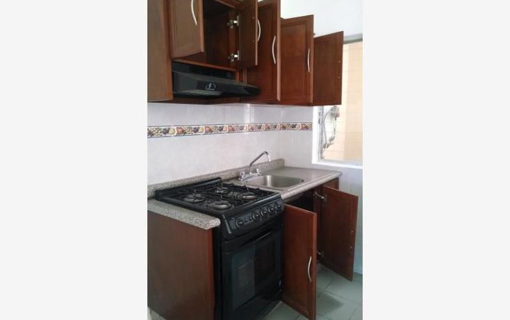 Foto de casa en venta en  , los presidentes, temixco, morelos, 968733 No. 04