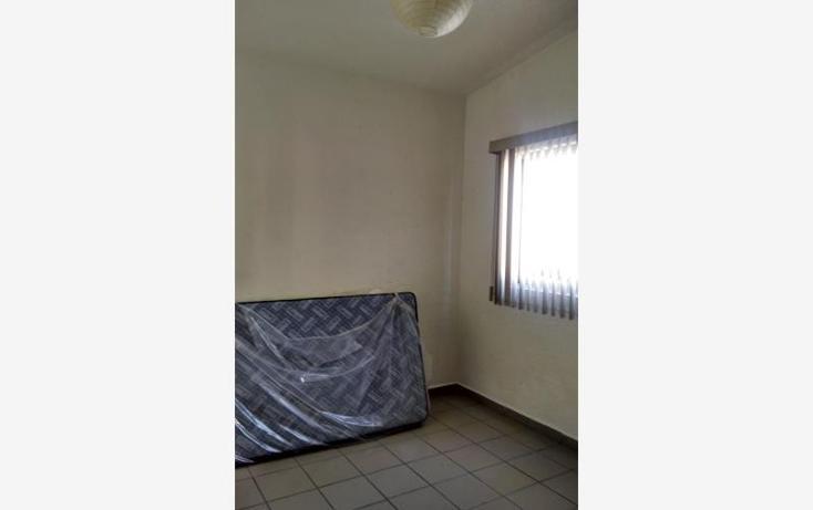 Foto de casa en venta en  , los presidentes, temixco, morelos, 968733 No. 07