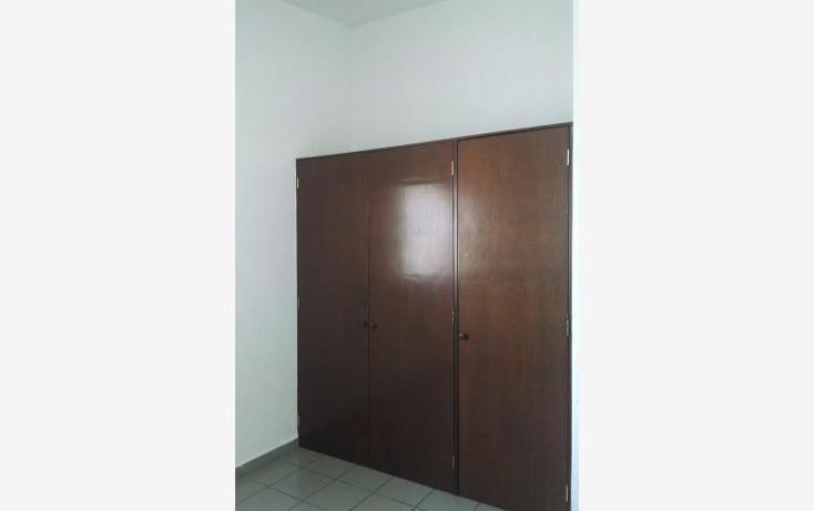 Foto de casa en venta en  , los presidentes, temixco, morelos, 968733 No. 08