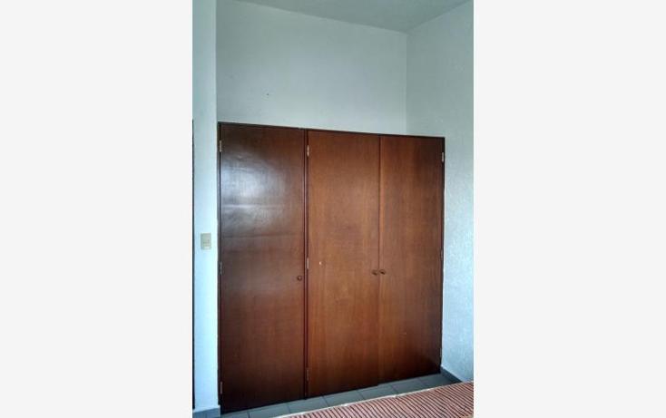Foto de casa en venta en  , los presidentes, temixco, morelos, 968733 No. 09