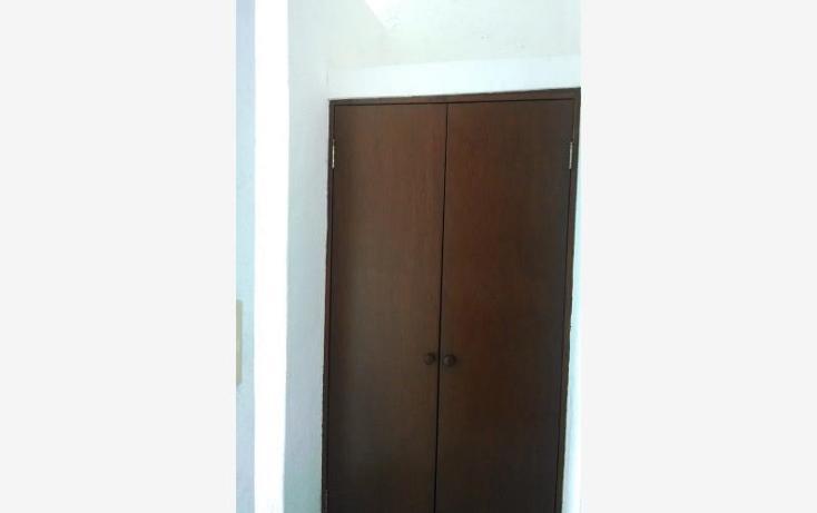 Foto de casa en venta en  , los presidentes, temixco, morelos, 968733 No. 11