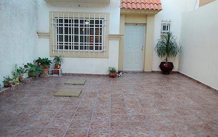 Foto de casa en venta en  , los puentes, soledad de graciano sánchez, san luis potosí, 1294255 No. 01