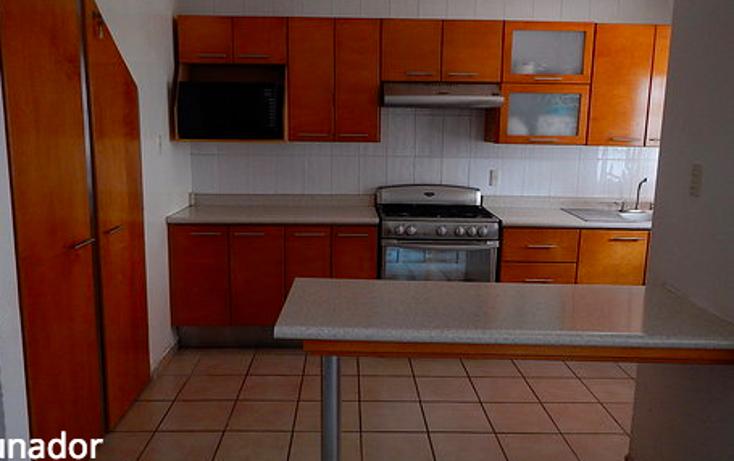 Foto de casa en venta en  , los puentes, soledad de graciano sánchez, san luis potosí, 1294255 No. 03