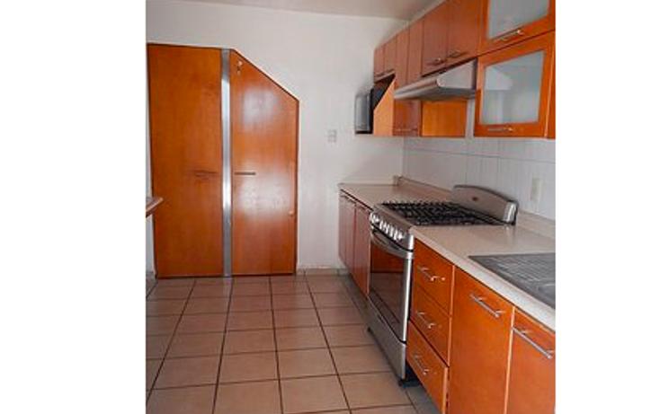 Foto de casa en venta en  , los puentes, soledad de graciano sánchez, san luis potosí, 1294255 No. 04