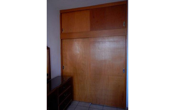 Foto de casa en venta en  , los puentes, soledad de graciano sánchez, san luis potosí, 1294255 No. 09