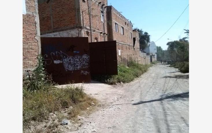 Foto de terreno comercial en venta en  , los puestos, san pedro tlaquepaque, jalisco, 843033 No. 09