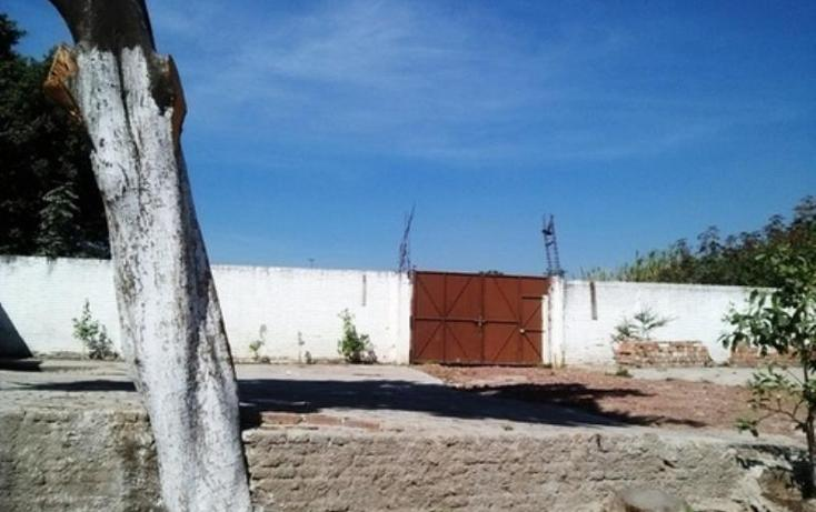 Foto de terreno comercial en venta en  , los puestos, san pedro tlaquepaque, jalisco, 843033 No. 10