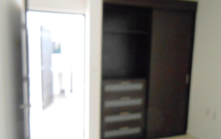 Foto de casa en renta en  , los rangeles, salamanca, guanajuato, 1362909 No. 10