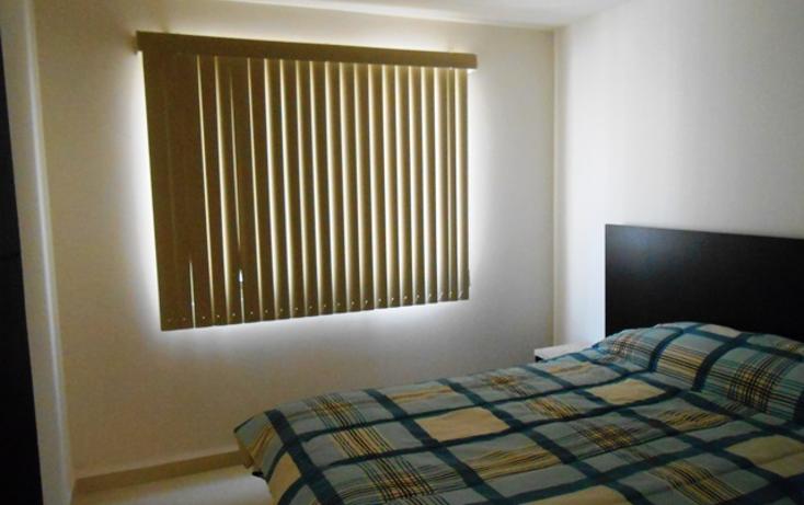 Foto de casa en renta en  , los rangeles, salamanca, guanajuato, 1362909 No. 12
