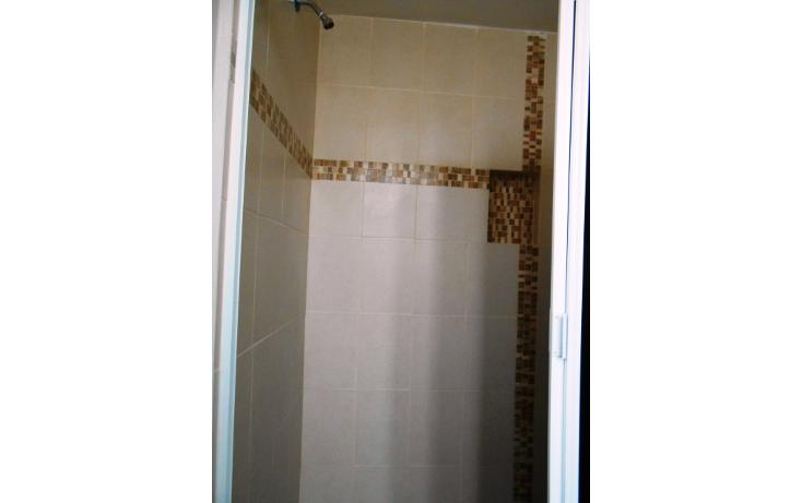 Foto de casa en renta en  , los rangeles, salamanca, guanajuato, 1362909 No. 19