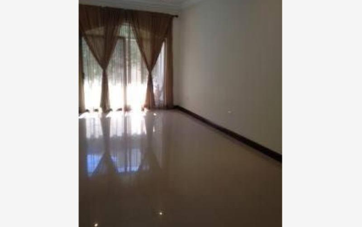 Foto de casa en venta en los reales 111, los reales, saltillo, coahuila de zaragoza, 1710878 No. 01
