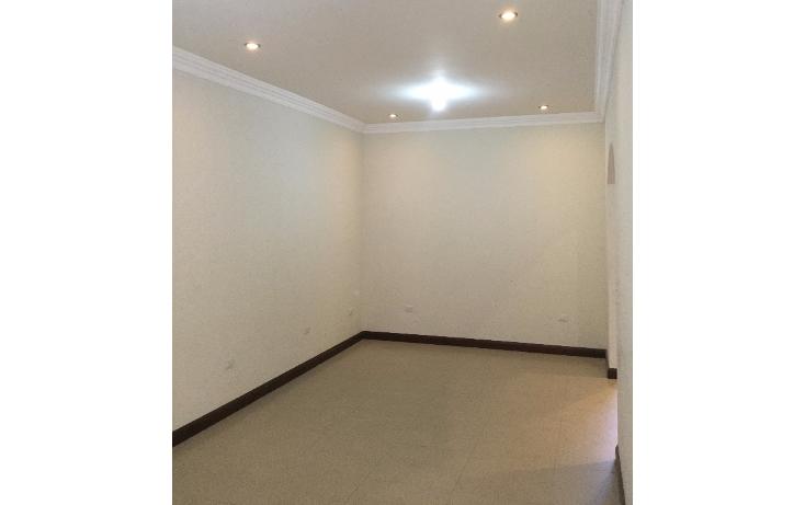 Foto de casa en venta en  , los reales, saltillo, coahuila de zaragoza, 1600808 No. 05