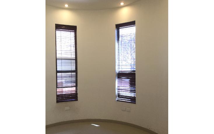 Foto de casa en venta en  , los reales, saltillo, coahuila de zaragoza, 1600808 No. 06