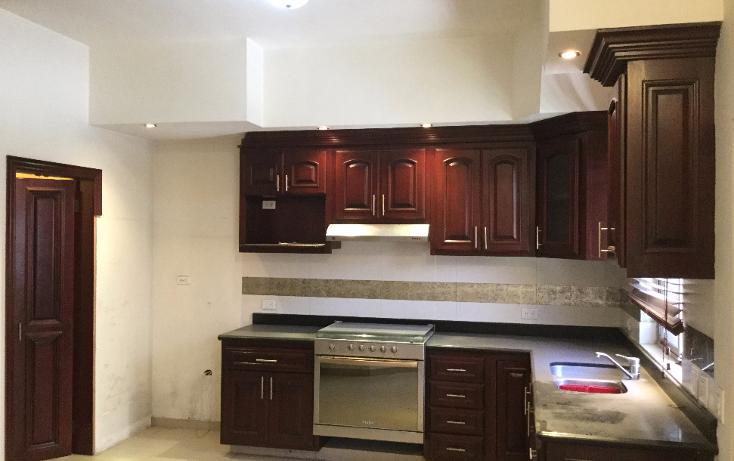 Foto de casa en venta en  , los reales, saltillo, coahuila de zaragoza, 1600808 No. 07