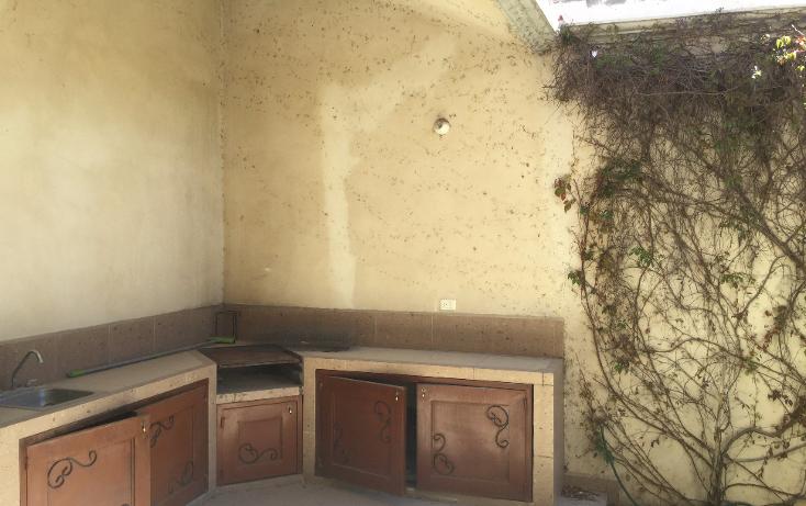 Foto de casa en venta en  , los reales, saltillo, coahuila de zaragoza, 1600808 No. 08