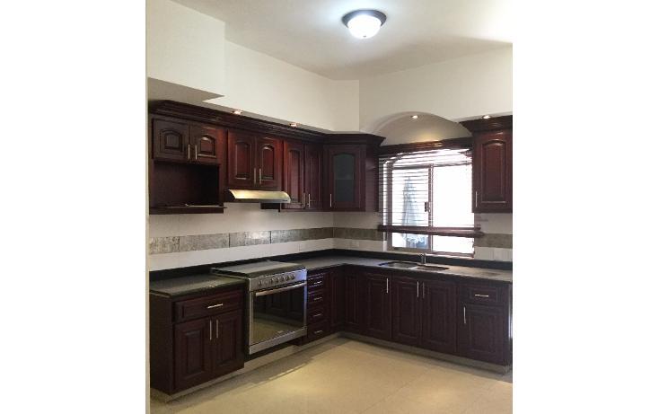 Foto de casa en venta en  , los reales, saltillo, coahuila de zaragoza, 1600808 No. 12