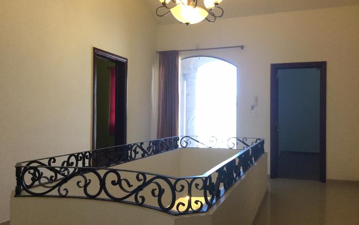 Foto de casa en venta en  , los reales, saltillo, coahuila de zaragoza, 1600808 No. 16