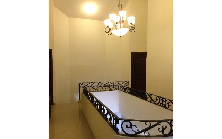 Foto de casa en venta en  , los reales, saltillo, coahuila de zaragoza, 1600808 No. 28