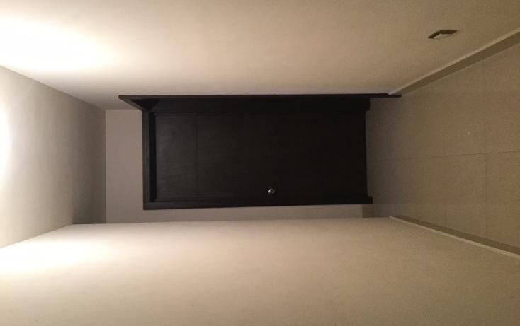 Foto de casa en venta en  , los reales, saltillo, coahuila de zaragoza, 1703238 No. 07