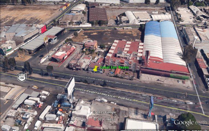 Foto de local en renta en, los reyes acaquilpan centro, la paz, estado de méxico, 1208325 no 03