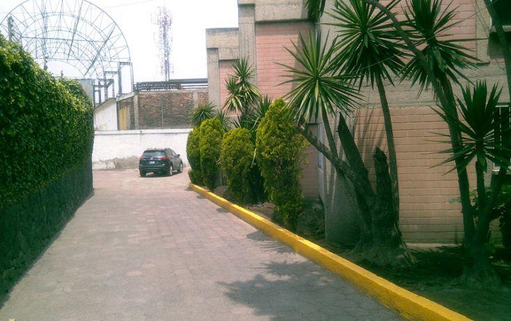 Foto de bodega en renta en, los reyes acaquilpan centro, la paz, estado de méxico, 1525355 no 07
