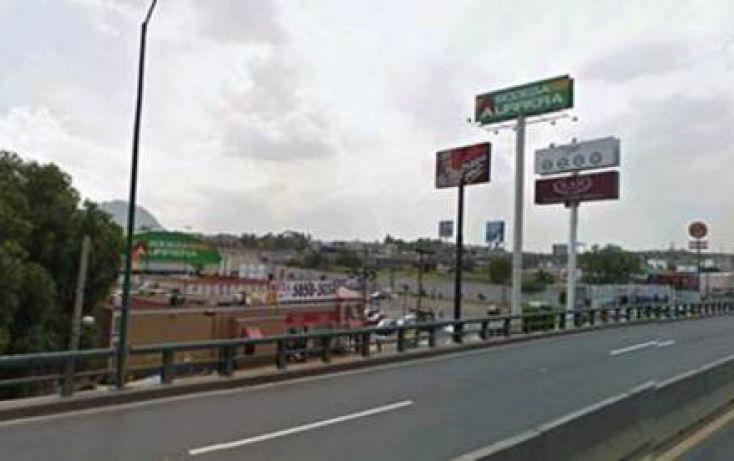 Foto de terreno habitacional en venta en, los reyes acaquilpan centro, la paz, estado de méxico, 2024171 no 03