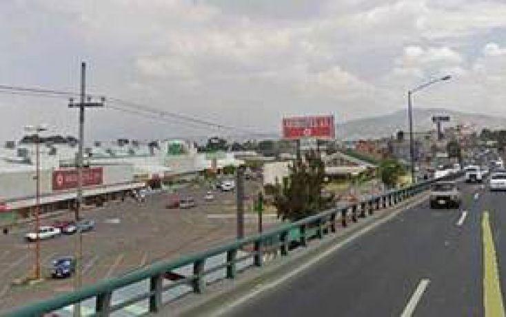 Foto de terreno habitacional en venta en, los reyes acaquilpan centro, la paz, estado de méxico, 2024171 no 04