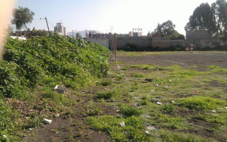 Foto de terreno habitacional en venta en, los reyes acaquilpan centro, la paz, estado de méxico, 653229 no 02
