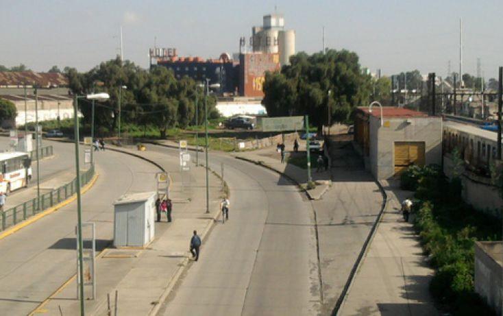 Foto de terreno habitacional en venta en, los reyes acaquilpan centro, la paz, estado de méxico, 653229 no 03