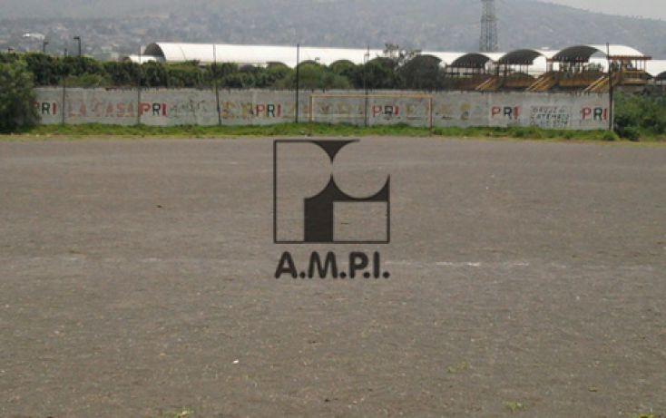 Foto de terreno habitacional en venta en, los reyes acaquilpan centro, la paz, estado de méxico, 653229 no 04