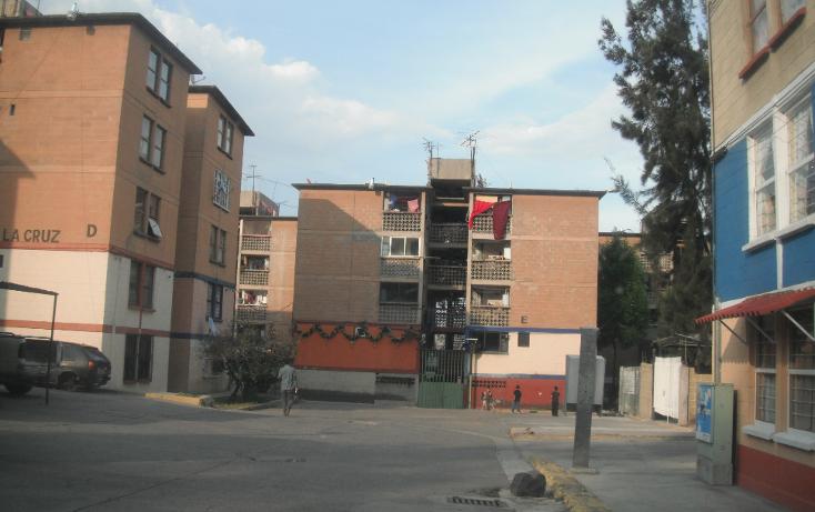 Foto de departamento en venta en  , los reyes acaquilpan centro, la paz, méxico, 1111849 No. 02