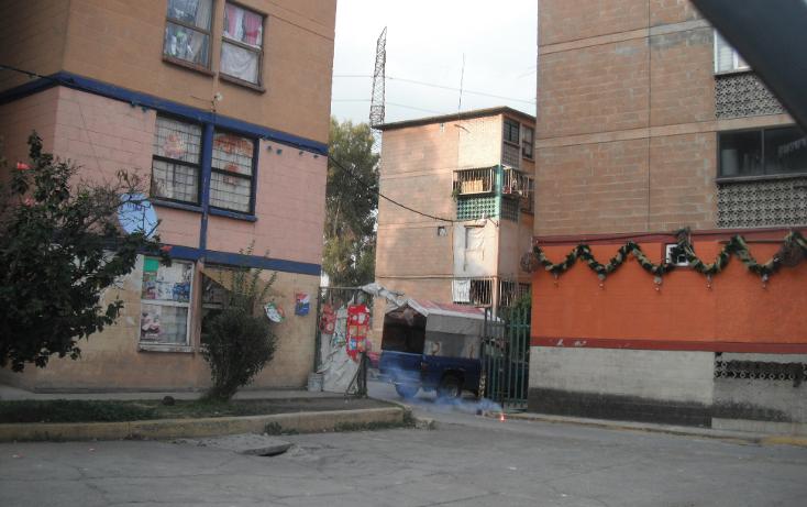 Foto de departamento en venta en  , los reyes acaquilpan centro, la paz, méxico, 1111849 No. 04