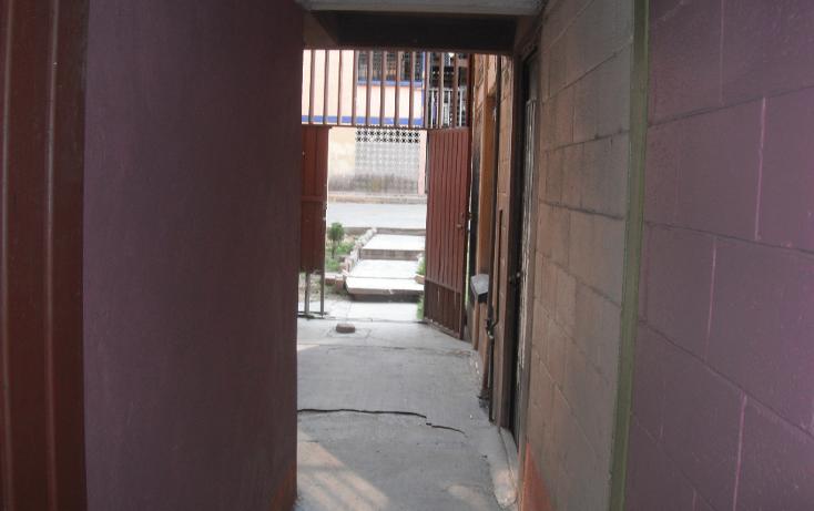 Foto de departamento en venta en  , los reyes acaquilpan centro, la paz, méxico, 1111849 No. 06
