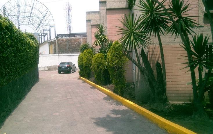 Foto de nave industrial en renta en  , los reyes acaquilpan centro, la paz, méxico, 1835638 No. 01
