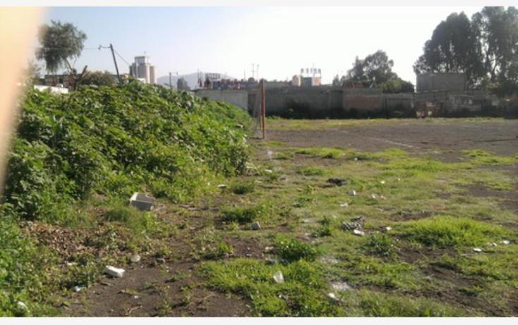 Foto de terreno habitacional en venta en  , los reyes acaquilpan centro, la paz, méxico, 857815 No. 02
