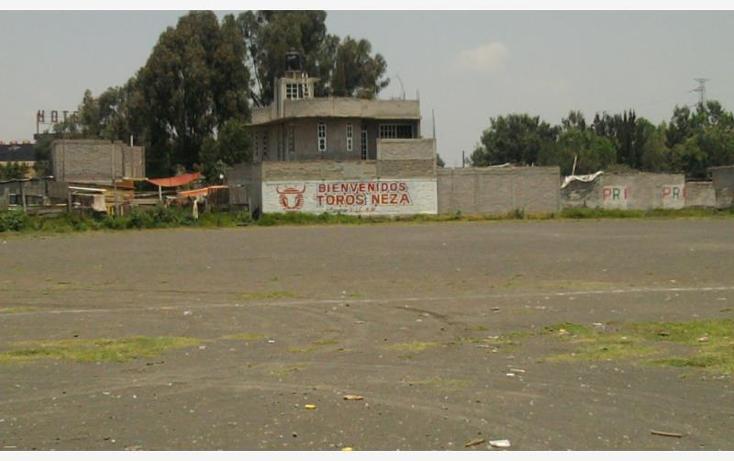 Foto de terreno habitacional en venta en  , los reyes acaquilpan centro, la paz, méxico, 857815 No. 05