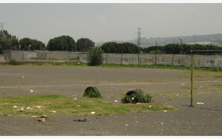 Foto de terreno habitacional en venta en  , los reyes acaquilpan centro, la paz, méxico, 857815 No. 06