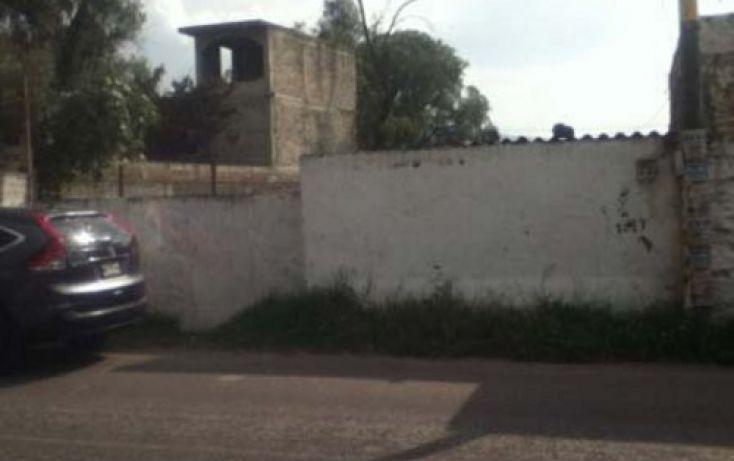 Foto de terreno habitacional en venta en, los reyes acatlixhuayan, temamatla, estado de méxico, 2021227 no 01