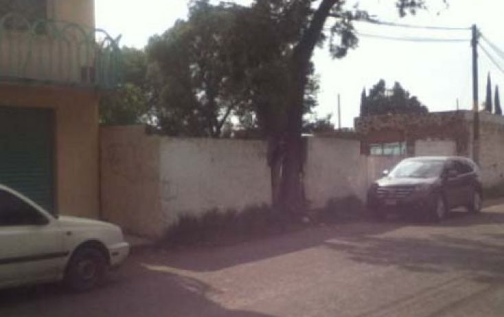 Foto de terreno habitacional en venta en, los reyes acatlixhuayan, temamatla, estado de méxico, 2021227 no 02