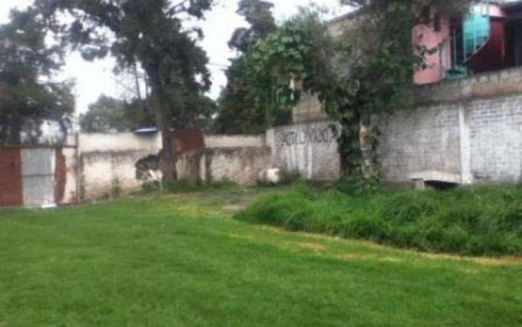 Foto de terreno habitacional en venta en, los reyes acatlixhuayan, temamatla, estado de méxico, 2021227 no 03