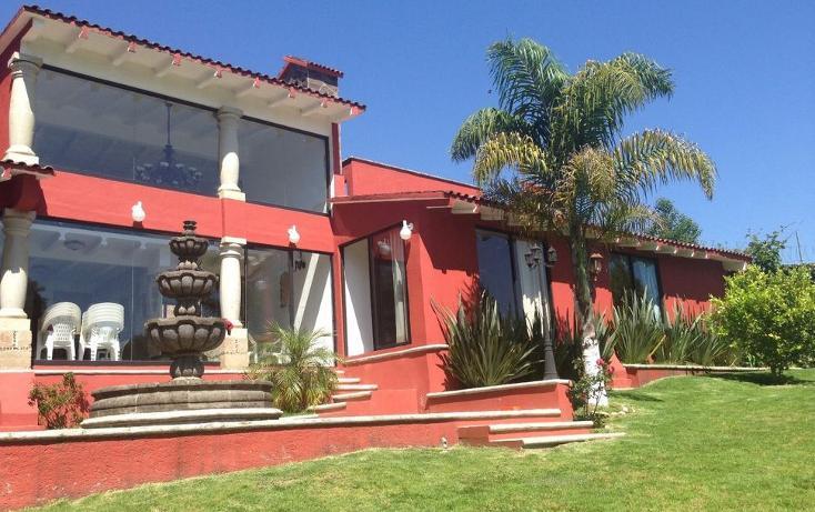 Casa en los reyes en venta en id 2923534 - Apartamentos turisticos casas de los reyes ...